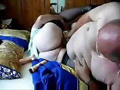 Horny thai bigg still enjoy sex