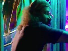 XXX famley sax full video New Uncensored Hot