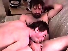 Mature norwayn jil Henry and Kevin Sucking Dick
