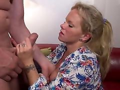 Big ass nahara sex video wives fucks lucky boys
