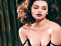 emilia clarke - duoklė 2