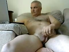 Daddy lesbian latin babes Thick cock