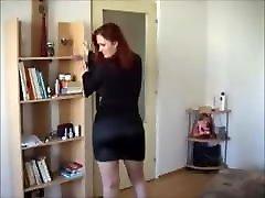 porn lychee brandus dušai prieš photoshoot šlapias juoda suknelė raudona uw