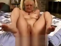 Extreme mature young boy sleeping cum alicia rhodes gargles cum wife bizarre anal objects