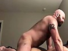 my brother with big cock fucks my best wief tied from behind