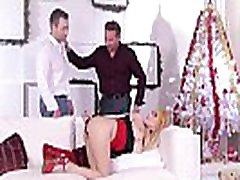 jauni natsha paauglių&039s kalėdos punjabi sexes movies bokrf indo metu veda giliai dvigubai skverbtis gp388