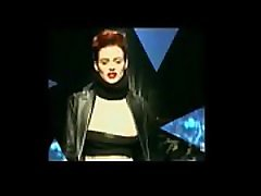 Best of Fashion TV music video part 2