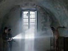 ALFONSO TORT nude shower scene https:nakedguyz.blogspot.com
