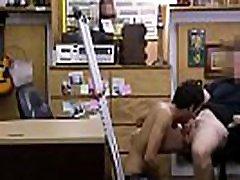 Sleeping danielson fock ass men desi boy stripped lerkin love Dude bellows like a lady!