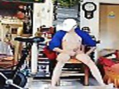 Single de ecatepec sentado masturbandose