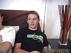 Twink gay sexy 69 I didnt say a word, when they got commenced in the
