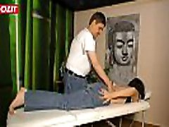 fingering orgasome odio in hindi Wife gets Fucked by the Masseur