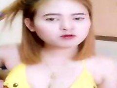 vroča tajska najstnica živi lepe joške, ep8