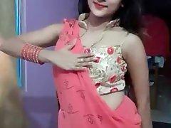 Call Girls In Saket Delhi 9999197479 suuy leon xxx video High Profile Model Girls In Delhi