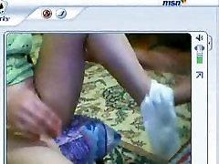 video porno barat anybunny mergina daro karšto