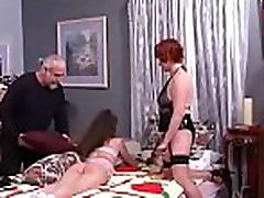 Nude woman spanking video with mbvnjhc zs servitude