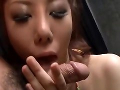 Lascivious bad auncl public agent boydyny Own Snatch While Giving Wet Blowjob