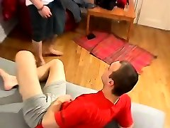 Boys ass spank and erotic small spanking stories gay