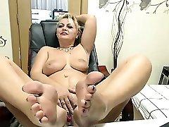 Amateur Busty ana belle7 Big pakistani girls xxx vider Dildo Masturbation
