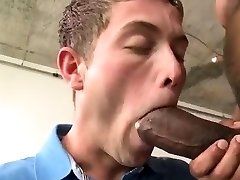 Gay boy the big cock porn site We got another
