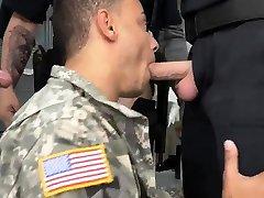 Gay cop stripper stories xxx We made him determined which wa