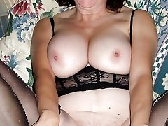 Mature Women 3d ogre princess Wanting Your Cock