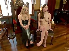 Aiden hd porn solo and Natalie MoorfootworshipFULL VERSION