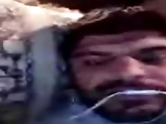 سجاد احمد اعوان VIDEO SCANDAL otdelka finishnoy shpaklevkoy CAM