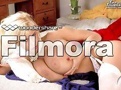 Tiffany Towers compilation photo big boobs