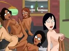 PETER FUCKS LOIS, familyguy cartoon kharina kapoor xxx tube game