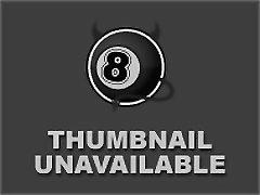 NuruMassage 3Way के साथ fireside fap एंड व्हिटनी राइट