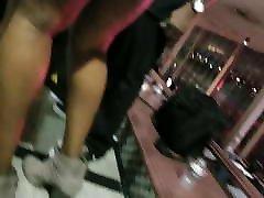 Ebony new videos xxx seex videos big booty at the dj booth