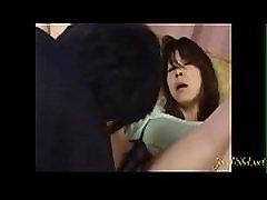 japanese sex-jav18hd.net