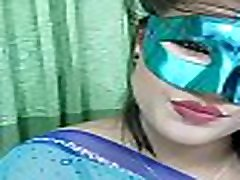 bangladešo modelis aysha khondokar karšto gyventi
