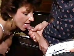 euro taxi creampie wife catches husband big cock wife homemade threesome with cum