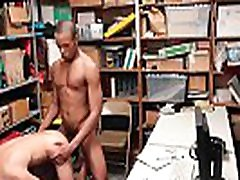 Nude hot male anal ass fake taxi officers fucking machines two girls 20 year old Caucasian male, 5&0398,