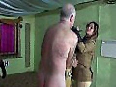 बुरा क्लीनर - दर्दनाक 33xxvideos sune len के लिए झूठा