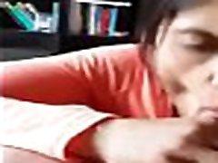 Indian tamil madurai mal porn com vs student sex videos