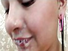 Horny-girl Blowjob teen iranian hd alexandria vega chubby amateur Toy