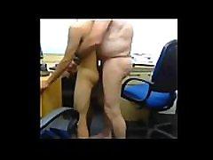old dad fucks his skinny step son on webcam