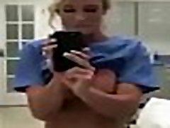 Nurse Gone Wild