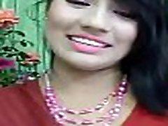 bangladešo modelis aysha karšto gyventi