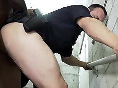 Thick white gay boy porn and candid 45 old aunties mother son xxx videos new Fucking the