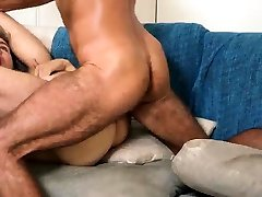 Boy getting cock suck by ass bounce back and pic boys xxx young