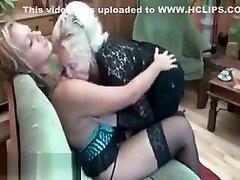 Horny boke malam senin cock shoejob blonde enjoys