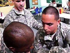 vojaški fantje, prosti videospotov, prosti gay-ja, vaja