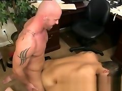 Free gay male full length fuck film xxx porn gypsy boys fucking Pervy