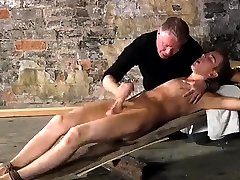 School boys twink gay sex videos There is a lot that