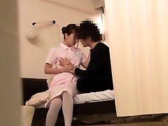 Dream corto vdeos porn on web camera