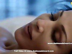 Asha Saini Aka Flora Saini bisex initiation Nude Hot Fucking Scene